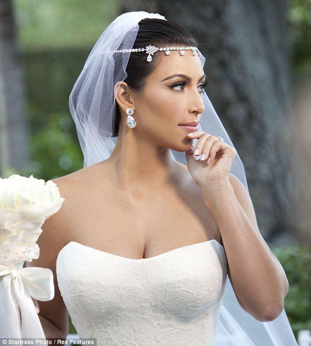celebrity bridal make up inspiration kim kardashian bridal hair and makeup nyc makeup artist for bridal hair bridal makeup wedding hair stylist nyc