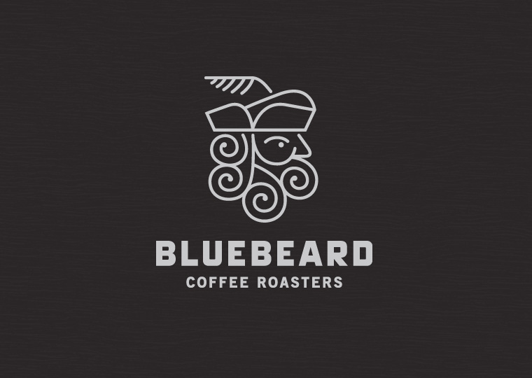 Image Result For Honest Coffee Roasters