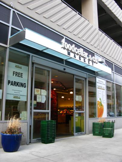 Freshdirect Long Island City Ny 11101