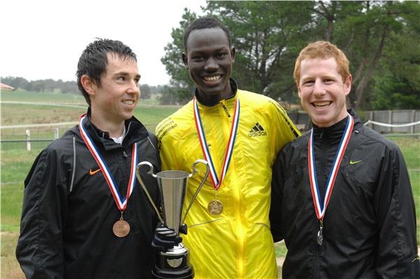 SBS News 17-02-2010, 'Refugees Sports Stars Sought'