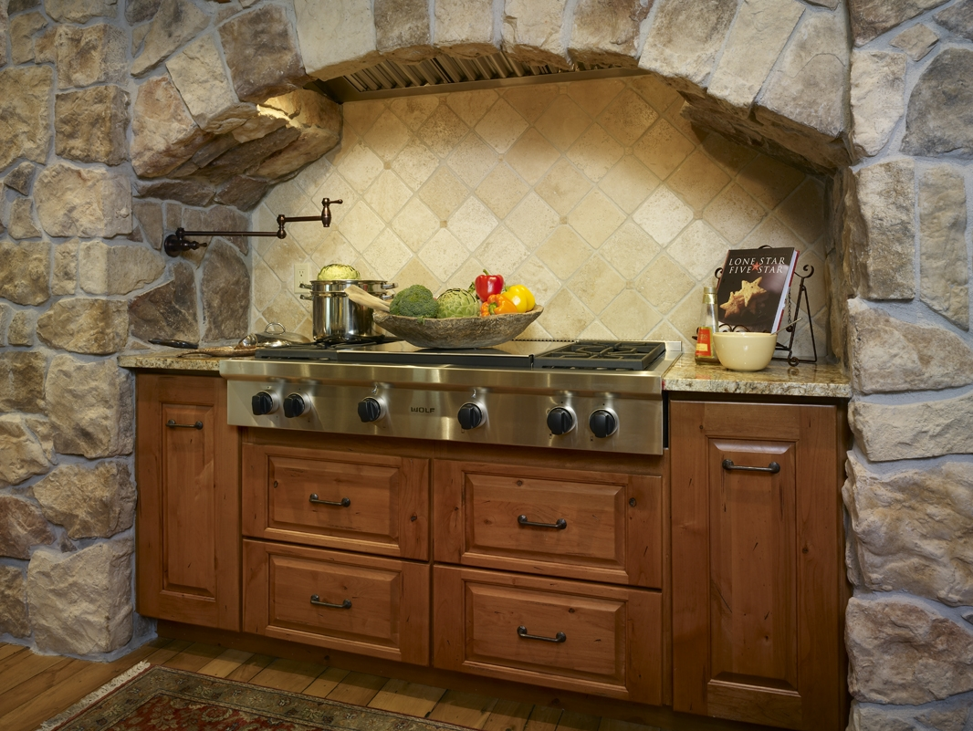 Cabinets KC Cabinetry Design Amp Renovation Kitchen Showroom
