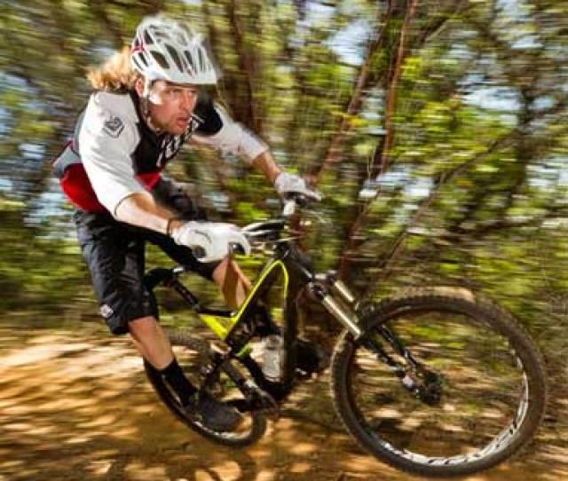 Perfomance Mountain Bike Rental Maui Includes The Stumpjumper Fsr