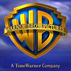 https://i2.wp.com/static1.squarespace.com/static/52a2252ee4b0942951931788/53fe6751e4b09b99036caa38/53fe6785e4b0675e17705780/1409181573479/WarnerBros_Logo.jpg