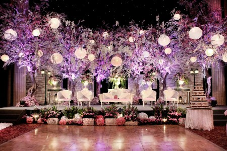 Home decoration 2018 wedding decoration surabaya home decoration wedding decoration surabaya you can download all images and photos for free please contribute with us to share this post to your social media or save junglespirit Images