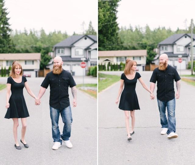 Vancouver Engagement  Jpg