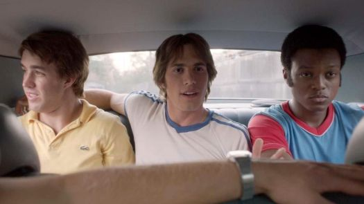 Image result for everybody wants some