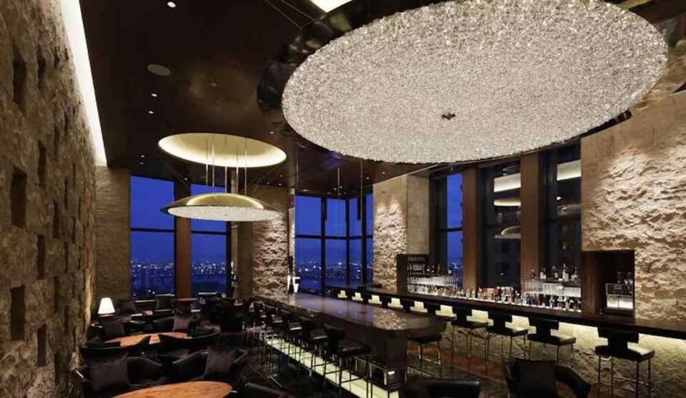Image result for InterContinental Osaka Hotel booking.com