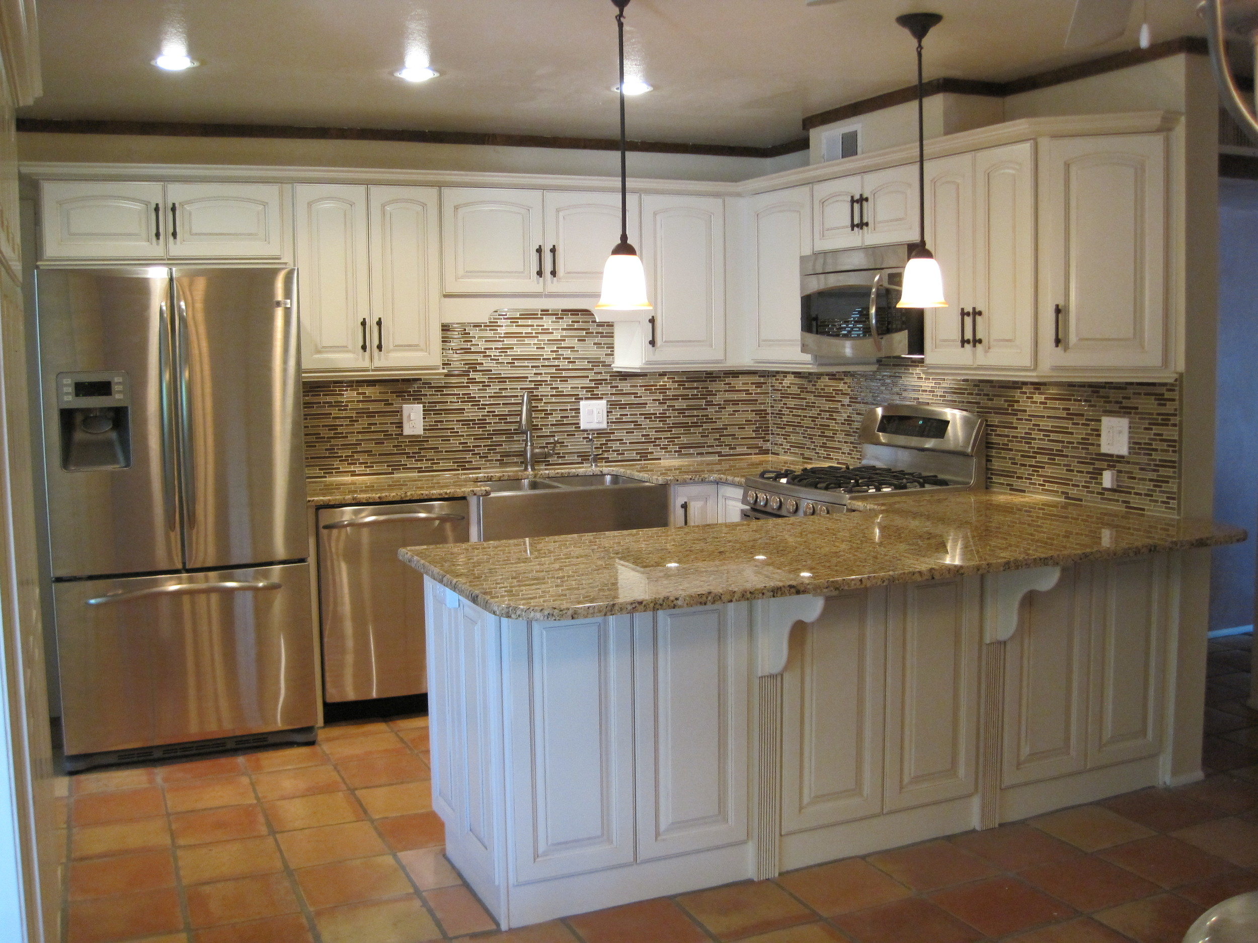 Projects Remodeling Amp Repair Services