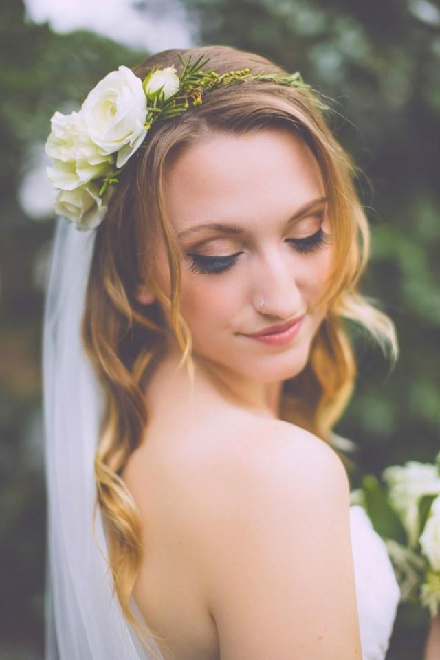 wedding hair and makeup savannah ga | saubhaya makeup