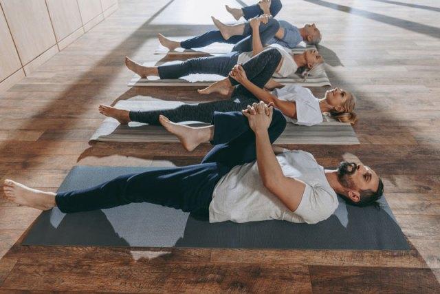 hip-flexor-stretch.jpg