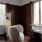 Esstisch Lampen Bauhaus Caseconrad Com