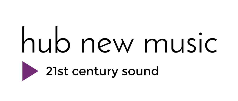 hub new music-logo (2).png