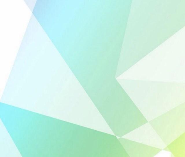 Abstract Iphone  Wallpaper Jpg