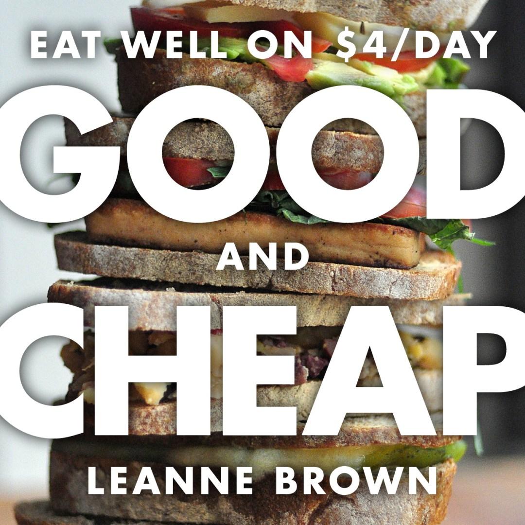 good-and-cheap.jpg