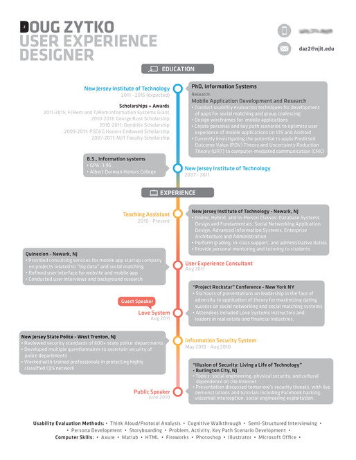 architectural resume intern how to make an awesome resume joann