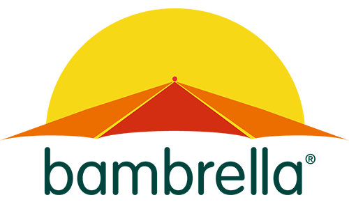 patio umbrellas for commercial