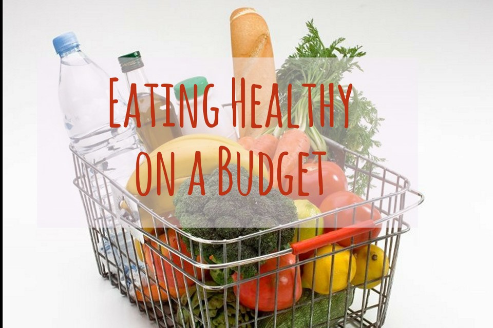 Healthy Eating Out Places