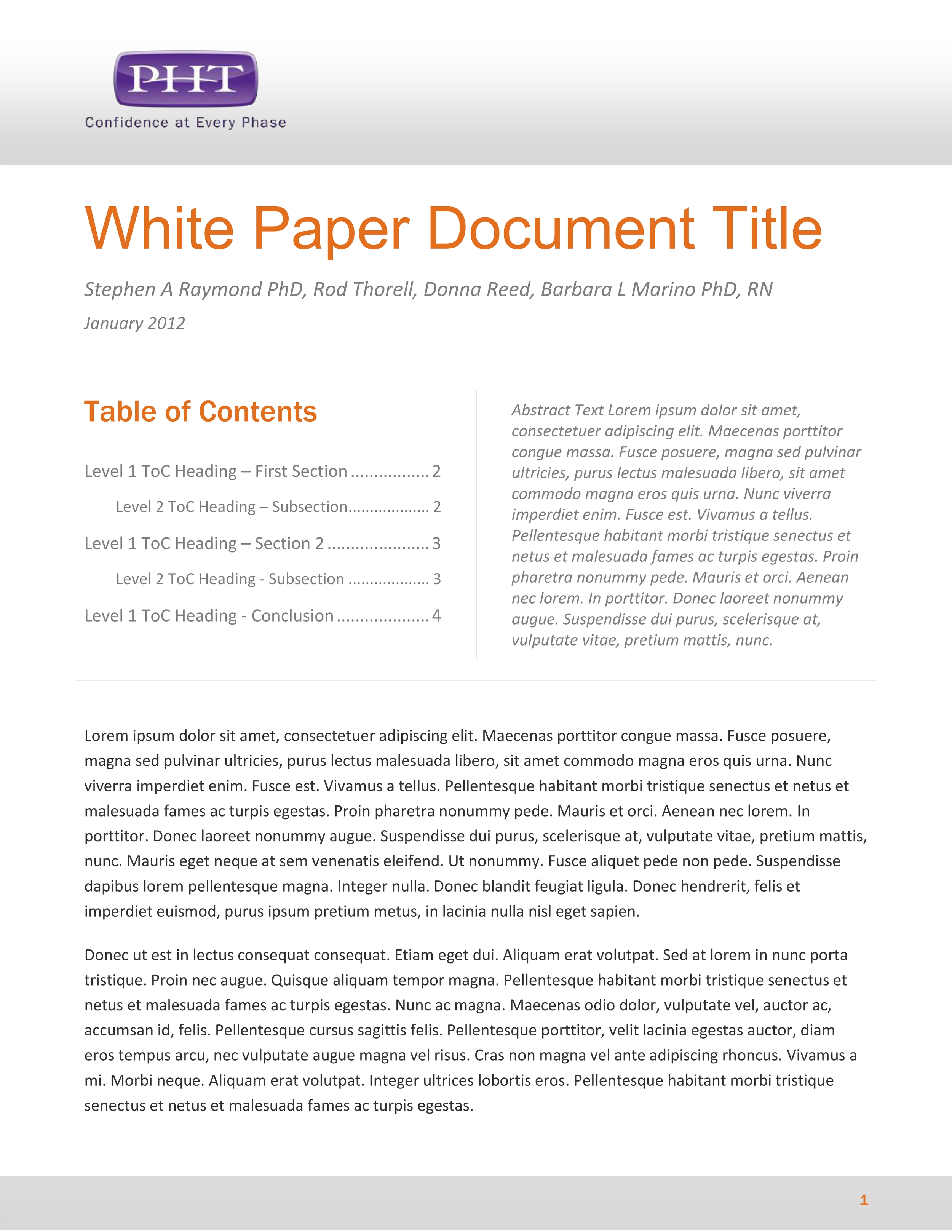 School Writing Paper Template writing paper 1 fundations and more – White Paper Word Template