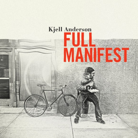 """silemdavis: <a href=""""http://kjellanderson.bandcamp.com/album/full-manifest"""" data-mce-href=""""http://kjellanderson.bandcamp.com/album/full-manifest"""">FULL MANIFEST by Kjell Anderson</a> """"IF YOU CAN CHANGEyour mind, you can change your life."""" WILLIAM JAMES TUNE:""""Eastern Parkway/Living and Doing Well"""" by KJELL DOWNLOAD ON BANDCAMP Beats from New York."""