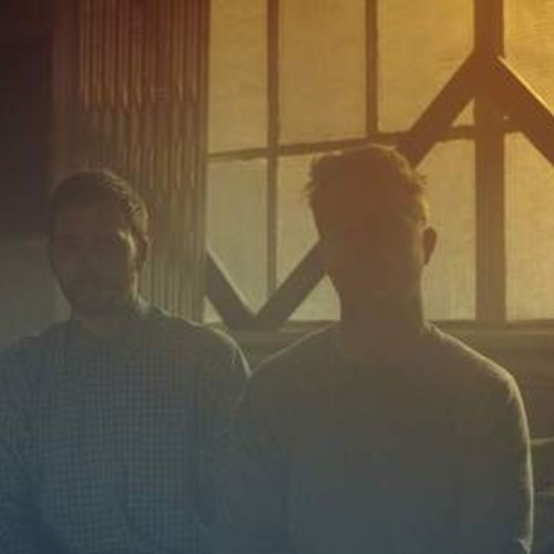 "silemdavis: TUNE: ""Made To Stray"" by MOUNT KIMBIE FORTHCOMING ON WARP RECORDS #bombtune"