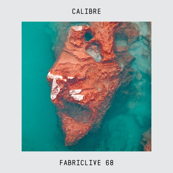 Calibre on mixing FabricLive 68: I think people are always going to dig mixes, the format will and is changing obviously but I think that's going to remain a constant as you can probably already see. In a lot of facets of electronic music it already has, the precedent has suddenly switched to a 'live' combination although it's not really live at all, more choreographed live entertainment almost, there's a symptom of a mix there. In a way it's kind of an archaic art but it still has value and adds value to people in many ways so I still think it's good. It's the best way to get introduced to new types of music. A lot people will just listen to whatever they're bloody given and don't look much further! For this mix to be able to do that to people means that I hope it will always be there as a format. Promo