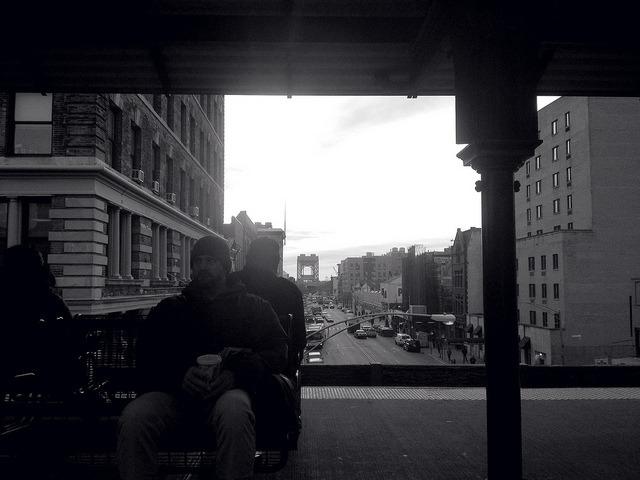 Marleh on Flickr. Instagrammed.