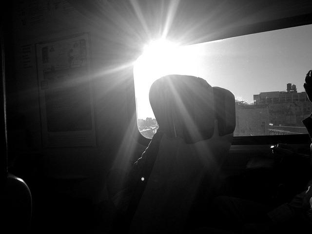 Train Toast on Flickr.