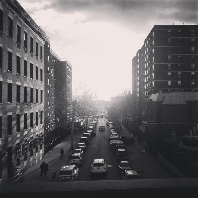 Harlem 125th Street on Flickr.