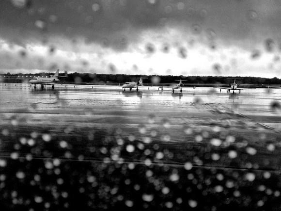 Rainy Friday on Flickr.