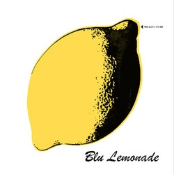 """<a href=""""http://jakartarecords-label.bandcamp.com/album/blu-lemonade"""" data-mce-href=""""http://jakartarecords-label.bandcamp.com/album/blu-lemonade"""">Blu - Lemonade by Blu</a> If live gives you lemons, cut them, scratch them and put them in a beat."""