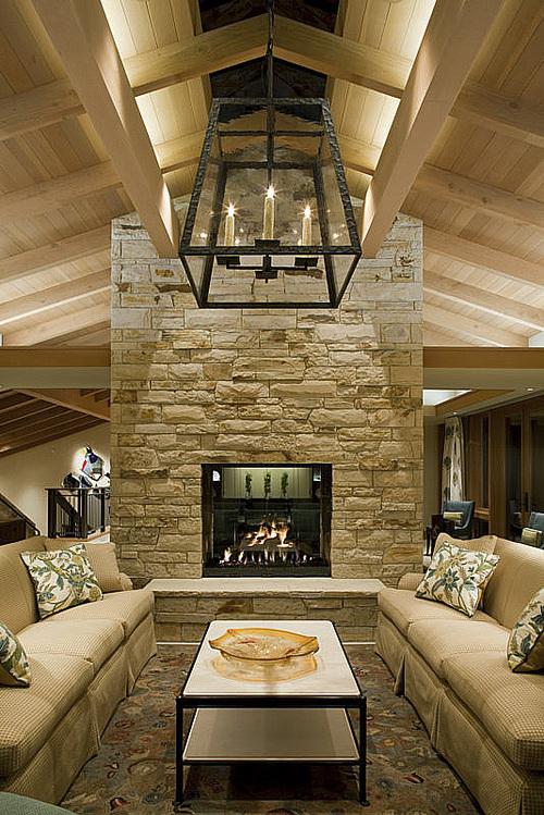 http www randallwhitehead com blog 2013 2 20 lighting solutions for high ceilings