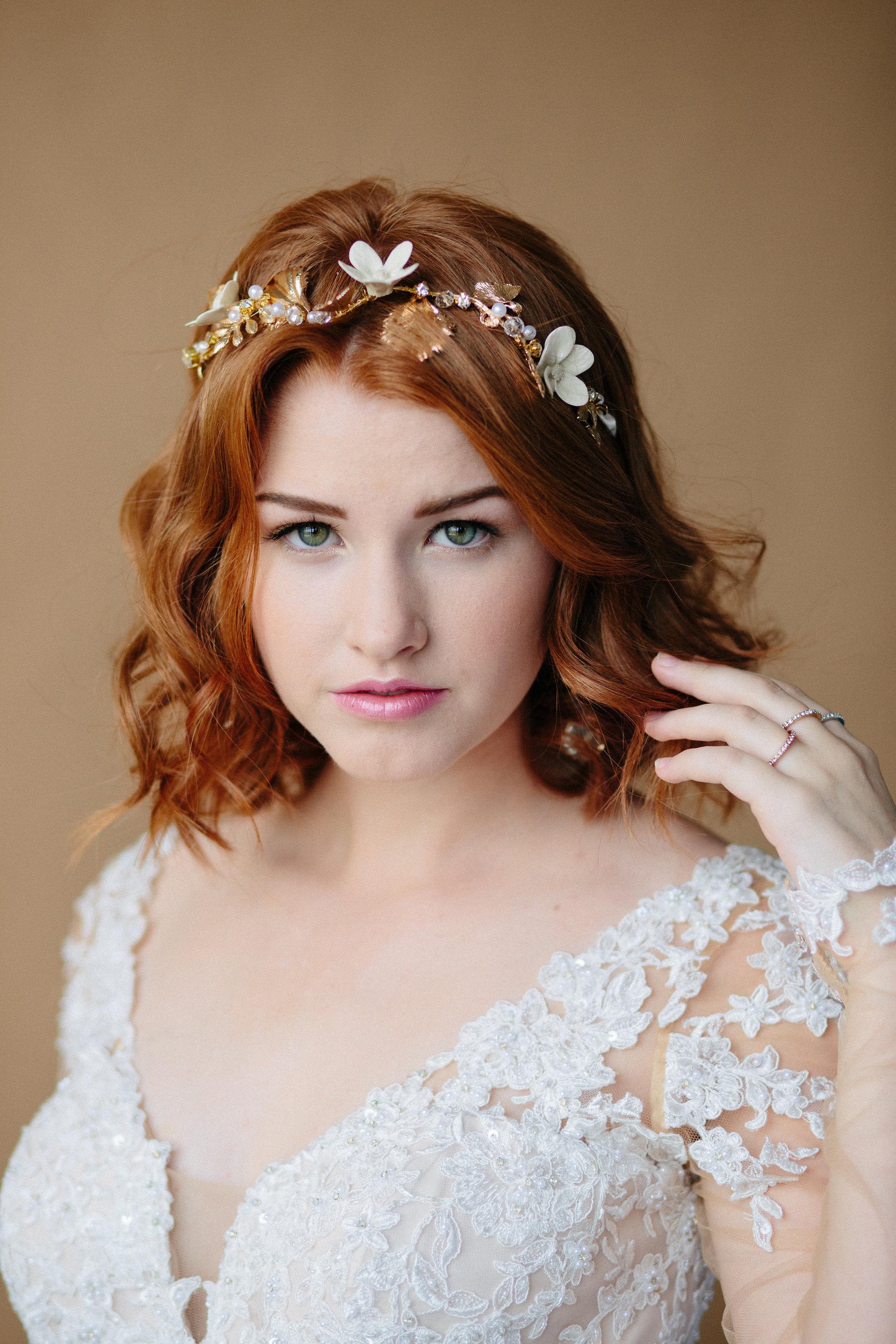 atlanta bridal hair and makeup belfiorespring 2 jpg