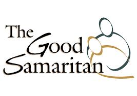 Image result for THE GOOD SAMARITAN