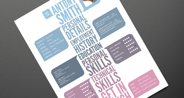 resume template my resume free template amazing and creative