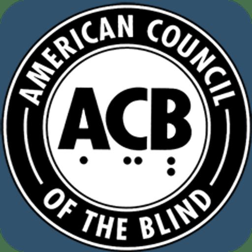 ACB Link Logo