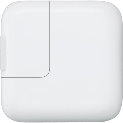 iPad 12V Charger