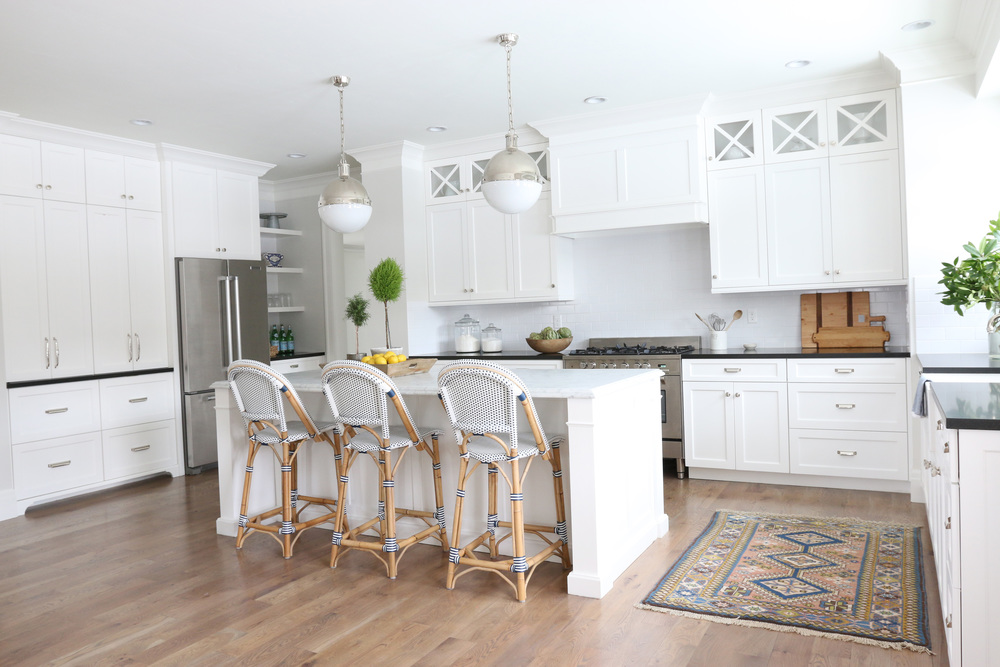 Benjamin Moore Color Of The Year: 'Simply White'