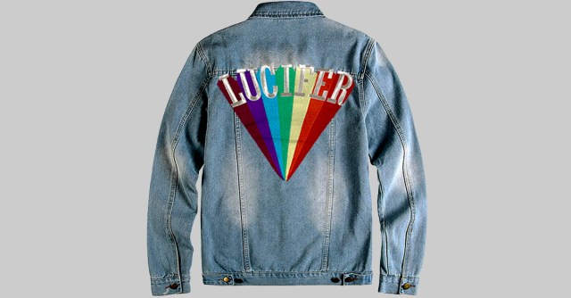 2017-07-10-denim_lucifer.jpg