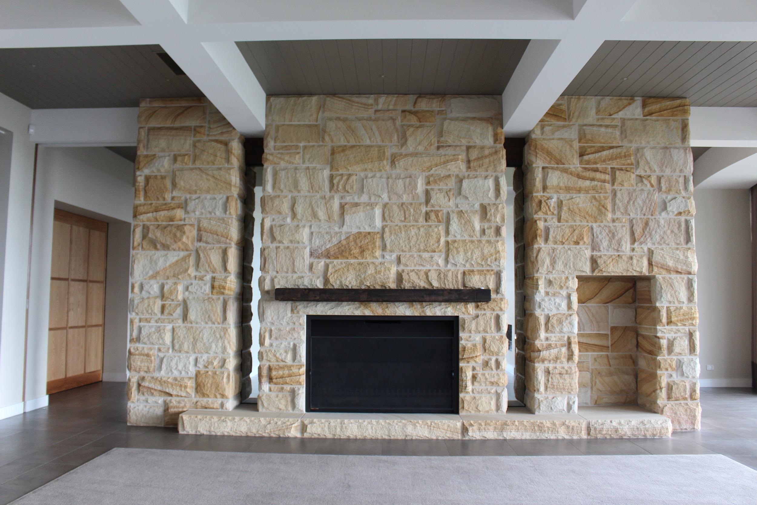 Stone Boulders Sale