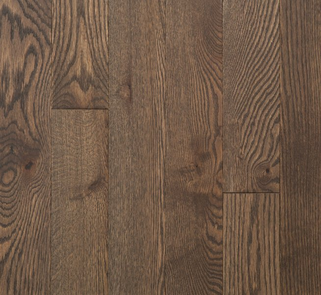 Gryphon Red Oak     Boardwalk Hardwood Floors Gryphon Red Oak  What is wirebrushed etched distressed flooring