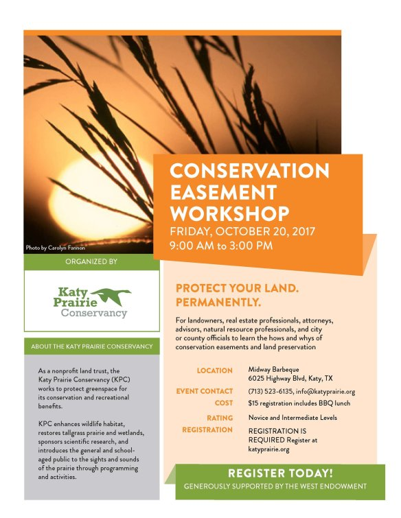 2017 Conservation Easement Flyer and Agenda 09.18.2017_Page_1 (3).jpg