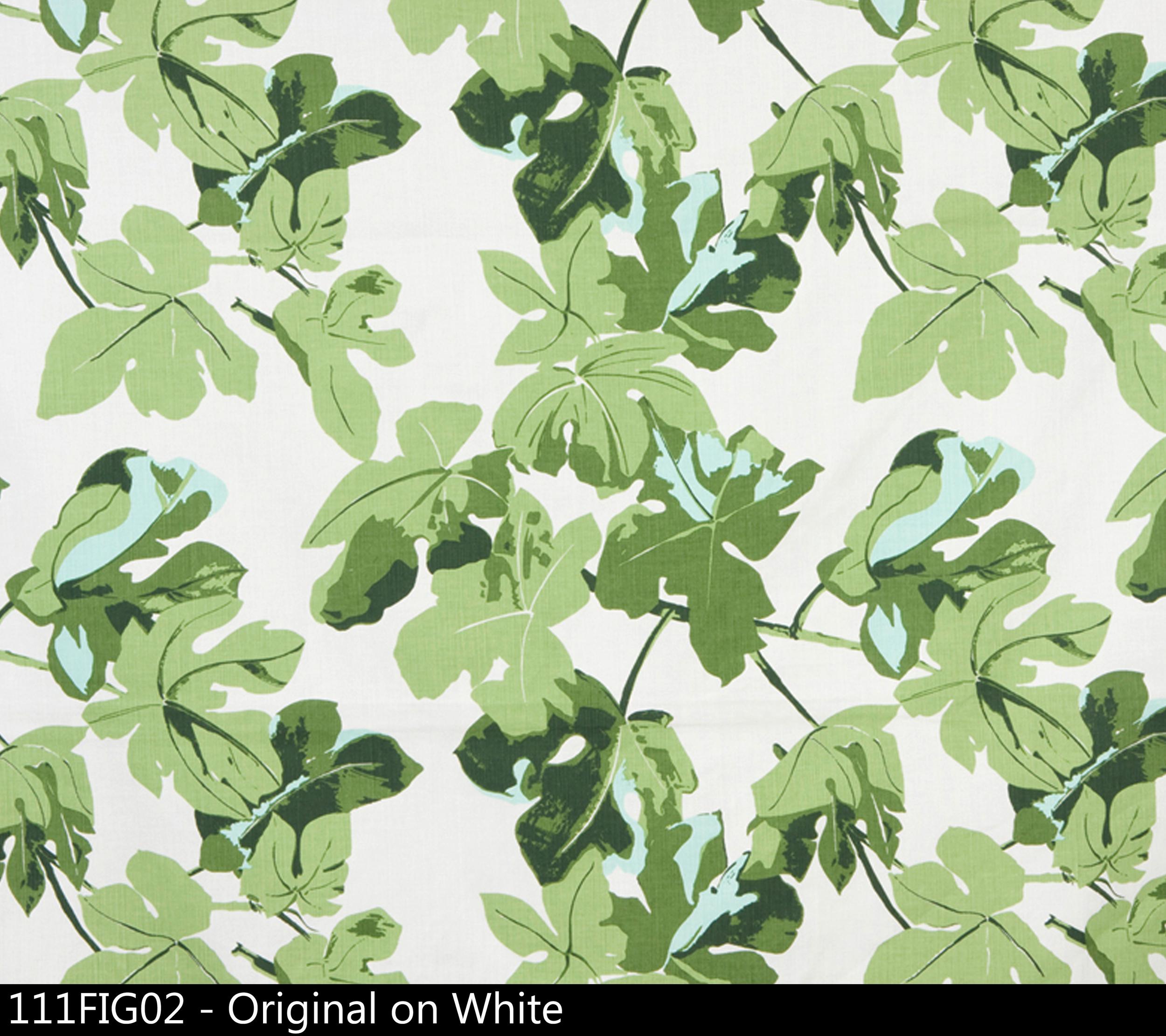 Fig Leaf Original on White.jpg