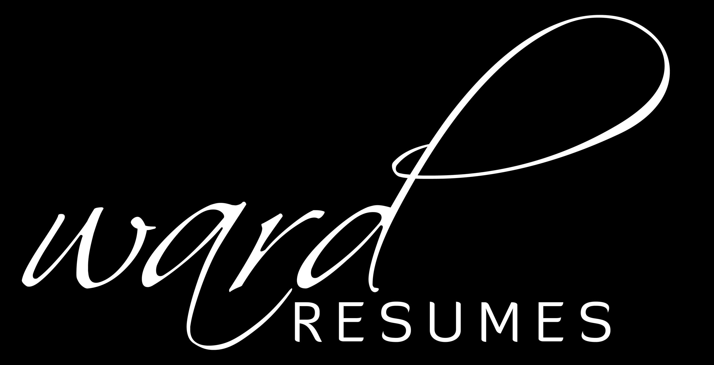 Professional Resume Writers San Diego Ca  houston area resume