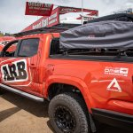 Overland Expo 2019 East Seminars By Arb 4x4 Accessories Overland Expo