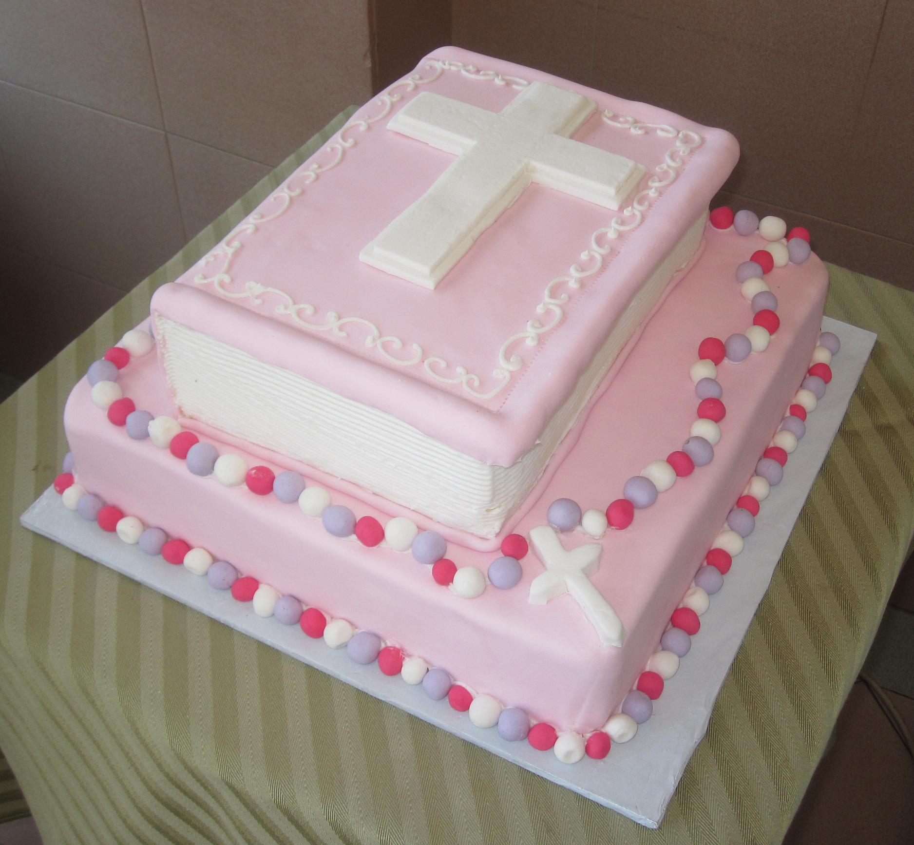 Famous Wedding Cakes