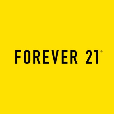 Source: Forever21
