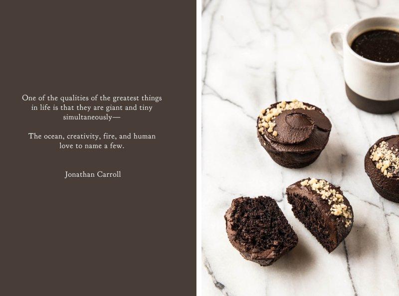chocolateespressocupcakes1.jpg