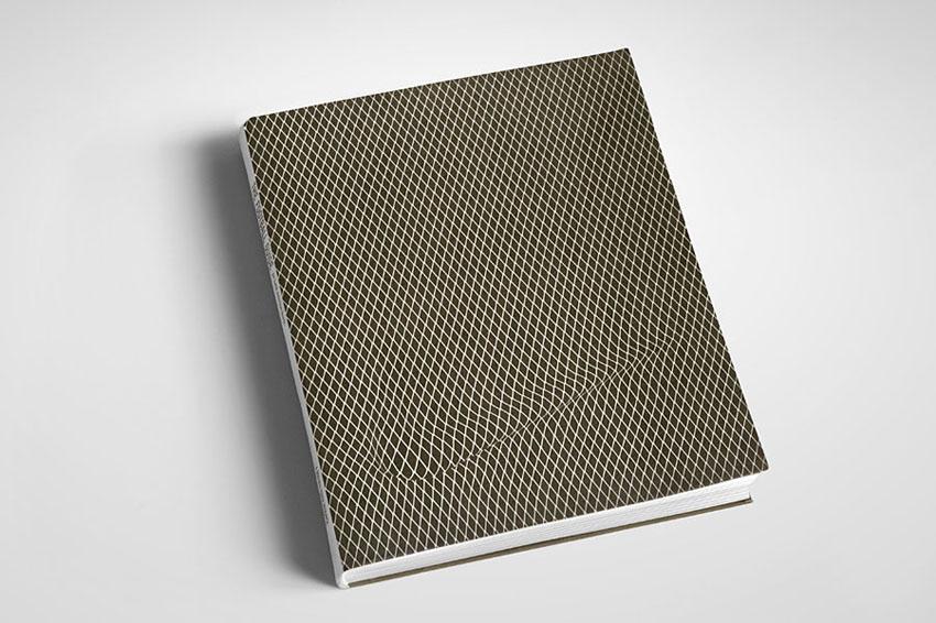 nike_book_jacob_langvad-01