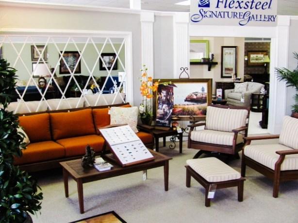American+Made+Furniture+Brands