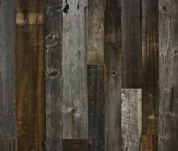 Barn Wood     Silver Grey Siding   Paneling     Pioneer Millworks Japan silver brown barn siding item med jpg